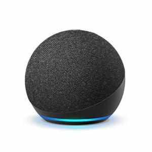 Allnew Echo Dot 4th generation International Version