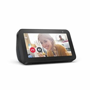 Echo Show 5 Smart display with