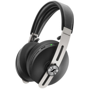 Sennheiser MOMENTUM 3 Wireless Black
