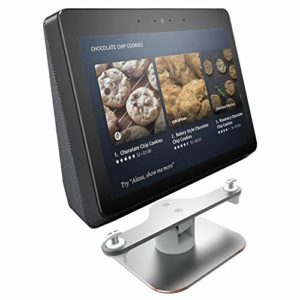 Swivel Stand for Echo Show 2nd