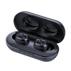B5 TWS HiFi Bluetooth 5.0 Ture