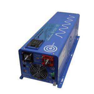 Complete Off Grid Solar Kit 1600 Watt