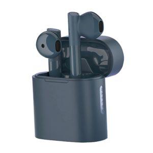 Haylou T33 BT5.2 Wireless Earphone Semi-in-ear