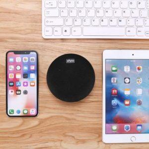 ORION Wireless Waterproof Speaker