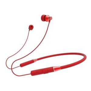 Lenovo HE05 Earphone Bluetooth5.0 Wireless Headset