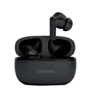 Lenovo HT05 TWS BT5.0 Wireless Earphones