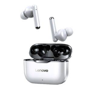 Lenovo LP1 TRUE Wireless Earbuds BT