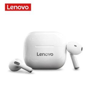 Lenovo LP40 TWS Earbuds Bluetooth 5.0