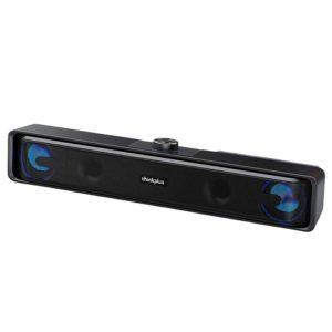 Lenovo TS32A USB Powered Speaker