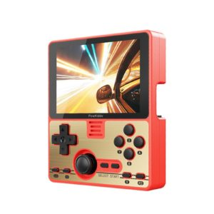 Powkiddy RGB20 Handheld Game Console Portable