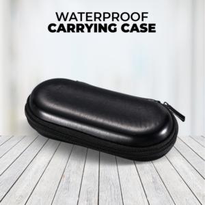 xS2 Waterproof Carrying Case